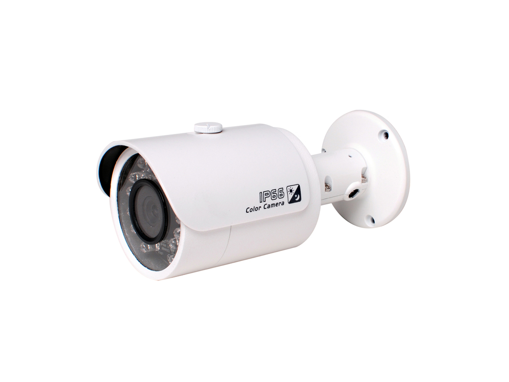 Cadex CX-2120 IP 2Mp 3.6mm 36 Led Bullet Kamera