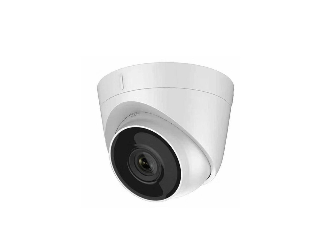 Cadex CX-9336IP 3 Mp 3.6mm Dome Kamera